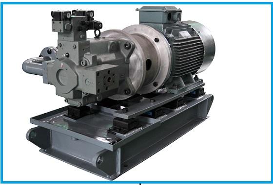 电机泵组|电机泵组合