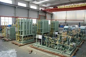 工信部力推高端装备制造业