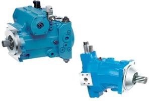 开动转型升级引擎, 发展先进装备制造业