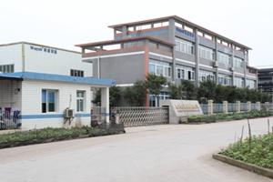 竞博job官网维庆竞博jbo亚洲第一电竞平台公司新厂区位于永川区凤凰湖工业区