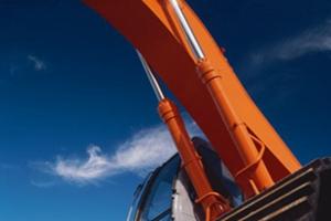 高端装备制造业有望成为支柱产业