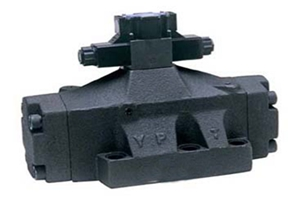 D4-06电液换向阀