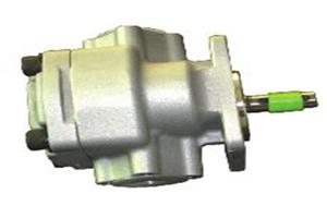 GPY系列齿轮油泵