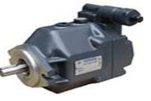 PV系列高压变量柱塞泵