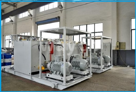试验设备竞博jbo亚洲第一电竞平台系统