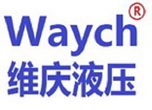 竞博job官网维庆竞博jbo亚洲第一电竞平台商标Waych